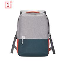 Original Oneplus Backpack Schoolbag Macbook Laptop Travel Bag Messenger
