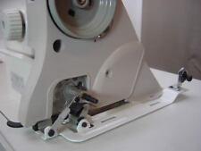 New Age Industrial Sewing Machine Bobbin Winder