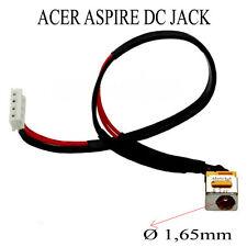 Für ACER Aspire Netzteilbuchse Strom buchse Power DC Jack 8920 8920G 8930 7320