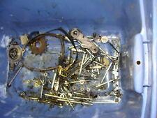 1977 honda cb750 cb 750 ss hm156 misc engine bolts