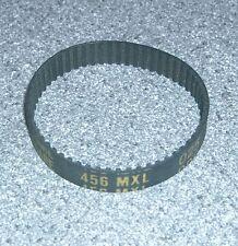 Autohelm Microtiller 1000 Wide Belt 57 teeth Tiller Auto Pilot Tillerpilot