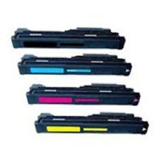 Toner für HP Color Laserjet 9500 9500HDN 9500MFP / C8550A C8551A C8552A C8553A
