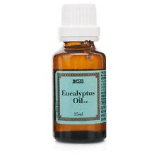 Eucalyptus Oil B.P