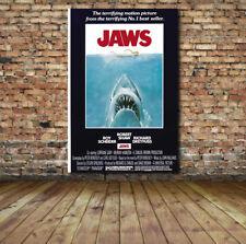 "Classic Thriller Suspense Film 1978 Halloween Movie Poster 18x12 36x24 40x27/"""