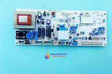 Ferroli Domicompact F24B, F30B, F24D, F30D PCB 39812370 See List Below
