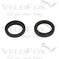Fork Seals /& Sealbuddy Tool for Yamaha XT550 82-83