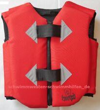 Weiterer Wassersport BECO SINDBAD 2 Schwimmweste für Jugendliche und Erwachsene Schwimmhilfe