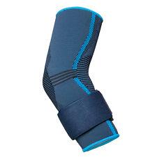 Aqtivo Sport Elastic Elbow Support