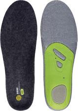 Snowboard Schuhe Snowboardboot SIDAS 3FEET MERINO MID Sohle Snowboard Schuhe