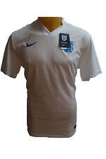 Original Nike Trikot England Weiss WM 2014, Home, Gr. S M L XL, NEU & OVP