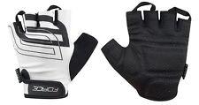 FORCE Fahrrad Handschuhe SPORT Sommer ~