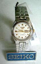 Seiko 5 Automatic Mechanical Ladies Watch SYMK41K1 SYMK41