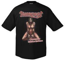 3206 Poster T-Shirt Army of Darkness tronçonneuse Ash evil dead zombie Deadite Kanda