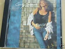 CARLY SIMON HAVE YOU SEEN ME LATELY? ÁLBUM CD E822
