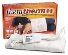 "Theratherm Moist Heat Pad 14"" x 14"""