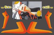Kit SWM  TF3 440 1982 - adesivi/adhesives/stickers/decal