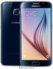 Samsung Galaxy S6 SM-G920W8 32GB Canaidan Model All Colors Unlocked