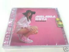 MELANIA ROTA FORTISSIMO  - CD NEW