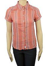 Wrangler Damen Bluse kleider outlet fashion online shop blusen sale 41091501