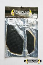 CHIMP GRIP - BMW R 1200R 15-16