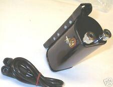 48-64 Panhead Shovelhead Sportster POINTS INGITION COIL 31604-48 6 or 12 Volt