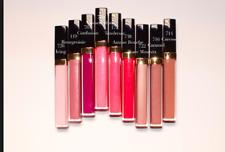 100% Original Chanel Rouge Coco Glossimer Lip Gloss Pick 1 Shade New In Box