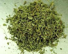 Fieno GRECO (Methi) foglie, essiccati kasuri Methi PREMIUM QUALITY Erbe & Spezie