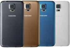 *New Sealed in Box* Samsung Galaxy S5 mini SM-G800F New Sealed in Box Smartphone