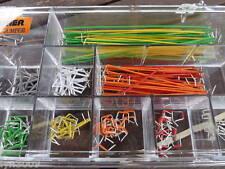 Gros pull fil pack utiliser avec prototype pain planches