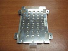 Festplattenrahmen aus  acer Aspire 3020 serie/ TSA 60.4C515.001