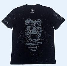 piff lord t shirt sweater hip hop hoodie spliff weed ganja dank peng ganja bong