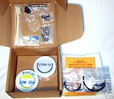 """New! John Crane 3710 Mechanical Seal 2.750"""" Repair Kit"""