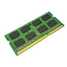 Toshiba Satellite C855-13Z R840-114 C855-1TV, 4GB, 2GB Ram Speicher DDR3 für