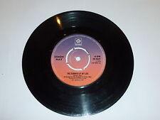 "SIMON MAY - The Summer Of My Life - 1976 UK 7"" vinyl single"