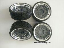 Escala 1:18 Bbs LM Lemans 19 pulgadas ruedas de afinación, varios colores disponibles!!!