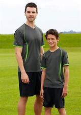 (52) Kids BIZ COOL Razor T-shirt