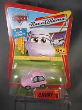 Disney Cars Chuki #90
