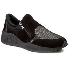 Scarpe da donna Geox | Acquisti Online su eBay