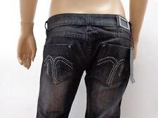 Outlet pantaloni jeans trousers hose pantalones  40004000010 (VENDO DENNY ROSE)