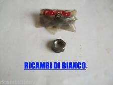 FIAT CAMPAGNOLA AR 51/55/59 / DADO LEVA SCATOLA STERZO  701436