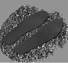 Tungsten Mallory 3000 Plate 5.36/'/'x 3.55/'/'x 0.71/'/' 3.779 kg.