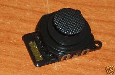 Joystick analogico Sony PSP 2000 SLIM