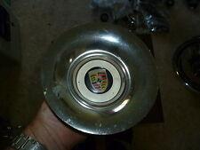 Aftermarket Replica Porsche Center Cap (3832) # Chrome