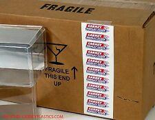 NASCAR Diecast Display Cases, Single Car 1/24th Display