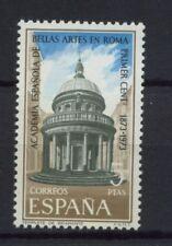 Spagna 1974 SG # 2241 BELLE ARTI ACCADEMIA MNH