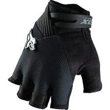 Fox Racing 2013 Reflex Gel Short Glove Black