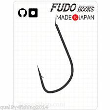 Fishing Hooks FUDO BREAM (Yamame) BRONZE 3503 / Made in Japan