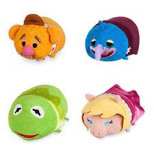 TSUM tsums dei Muppets (assortiti)