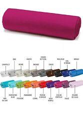Drap Housse Coton 160x200 cm ou 140x190 cm Plusieurs couleurs disponibles
