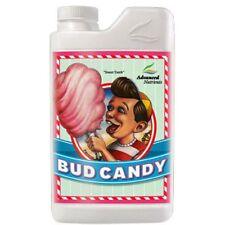Advanced Nutrients Bud Candy Flowering Stimulator Sweetener Enhance 250ml/1L/5L